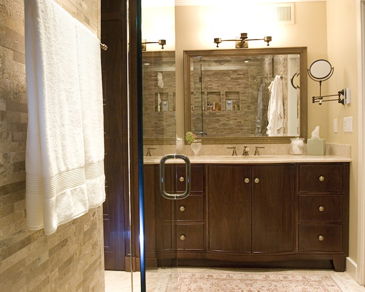 Bloomfield Home Bathroom 2