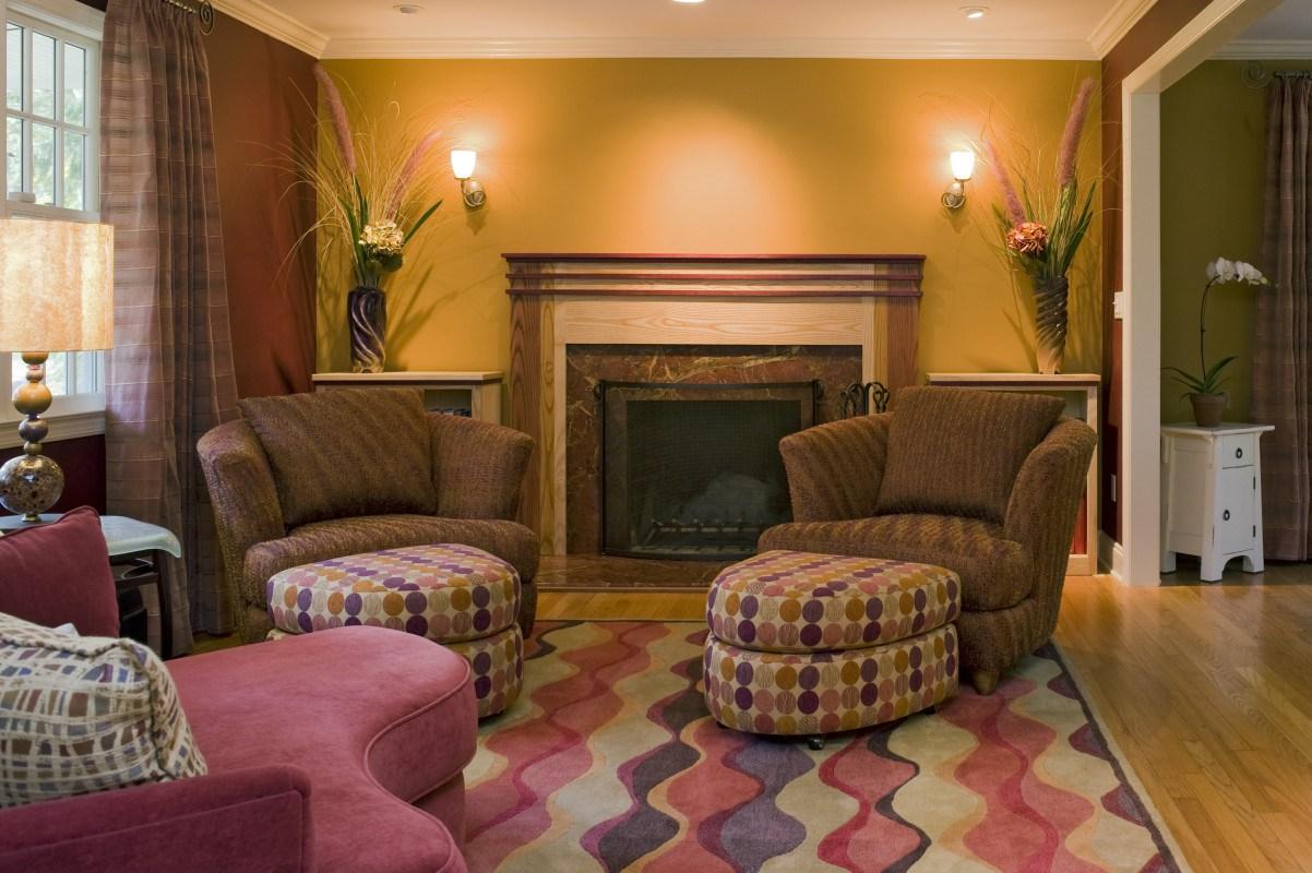 Fairfield Living Room 2