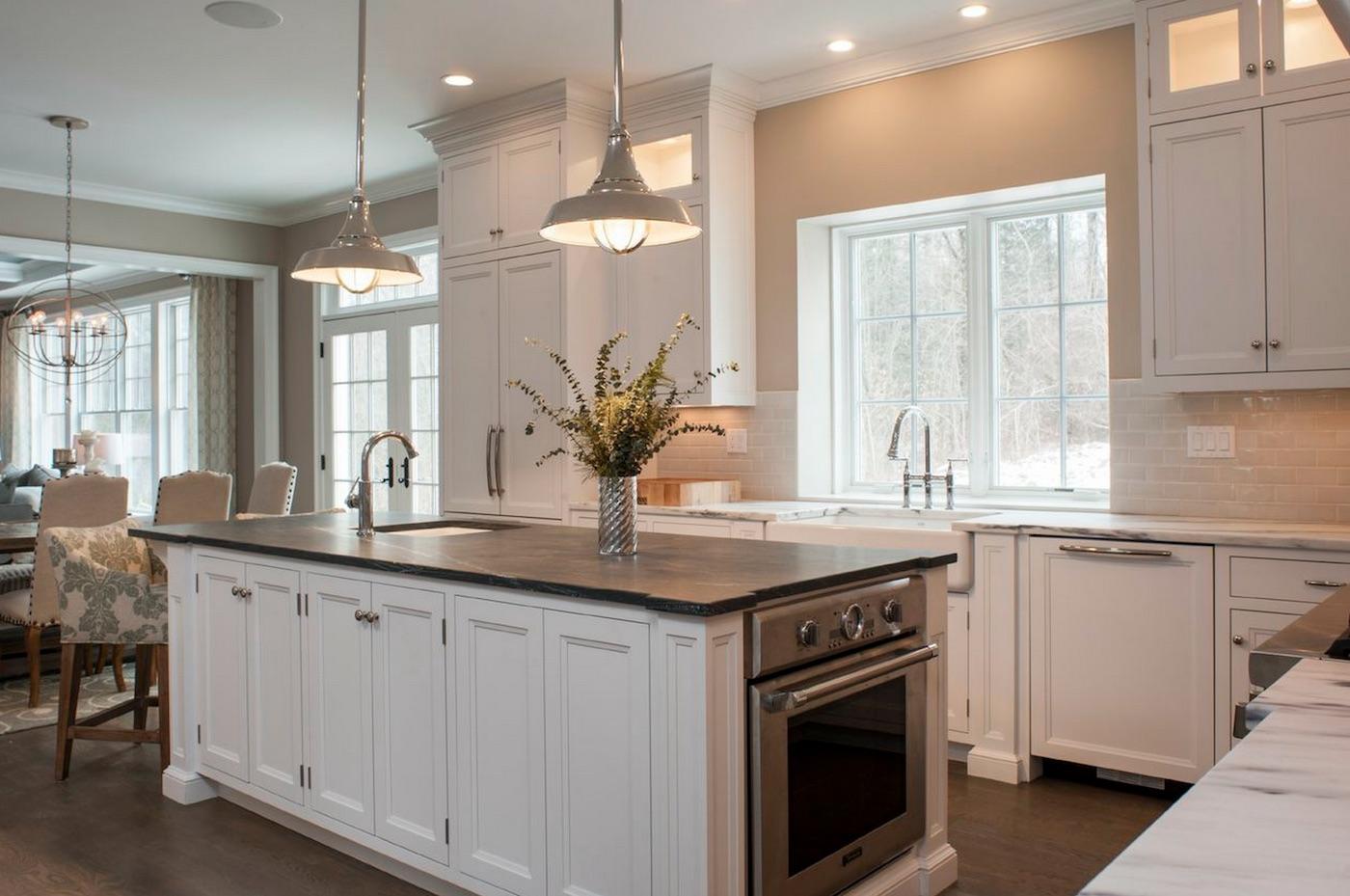 Farmington Home Kitchen 2